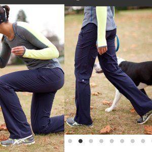 Lululemon Dog Walker Pants